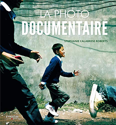 La photo documentaire