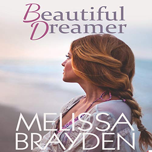 Beautiful Dreamer Titelbild