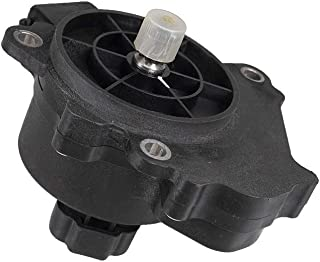 Best yamaha grizzly servo motor Reviews