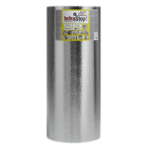 home insulations InfraStop 48