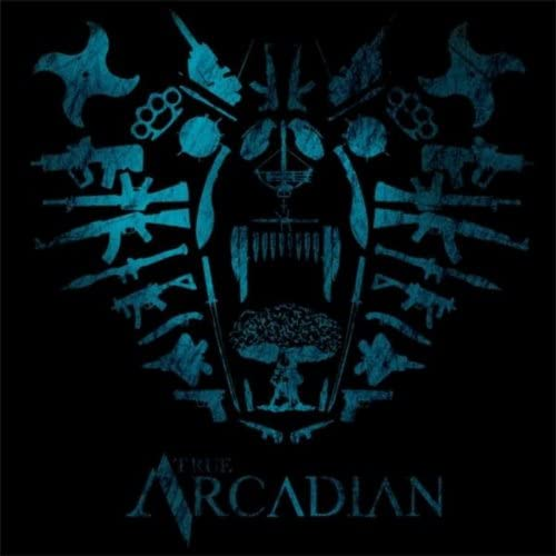 True Arcadian