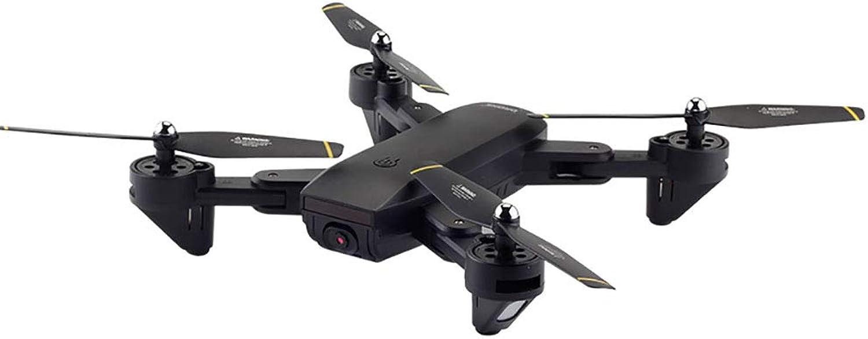 JHSHENGSHI Drohne Kinder,GPS FPV RC-Drohne mit Kamera Live-Video GPS-Smart-Quadcopter mit 5G Kamera Hd Plakette Drohne Kinder Ab 6 Jahre Hd Faltbar Follow Me 1080p