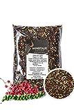 Minotaur Spices | Pimienta de Colores, Entera | 2 X 500g (1 Kg) | Pimienta de Colores Hecha de...