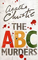 The ABC Murders (Hercule Poirot Mysteries)