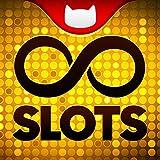 Infinity Slots - Best Free Casino Slots Machines Play Online 777