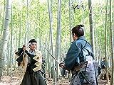 スローな武士にしてくれ~京都 撮影所ラプソディー~
