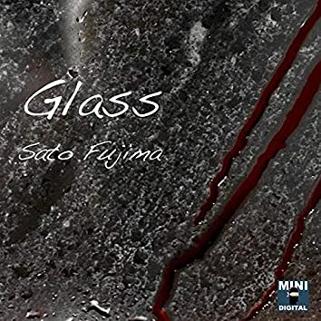 Glass - Single