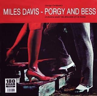 George Gershwin:Porgy & Bess