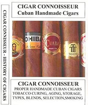 Cigars - Cigar Connoisseur