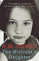 The Mistress's Daughter: A Memoir
