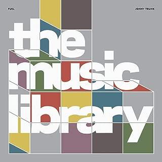 is music on alexa free