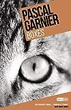Boxes (English Edition)