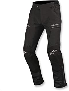Alpinestars Ramjet Air Pants (Medium) (Black)