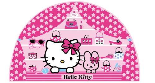 Decofun 23560 Hello Kitty - Foam Wall Decor