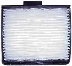 PTC 3007 Cabin Air Filter