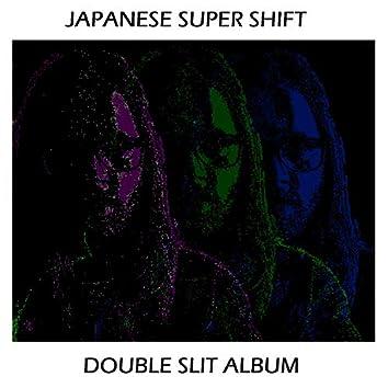 Double Slit Album
