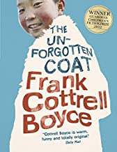 Best the unforgotten coat book Reviews