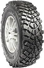 Suchergebnis Auf Für Offroad Reifen 17 Zoll