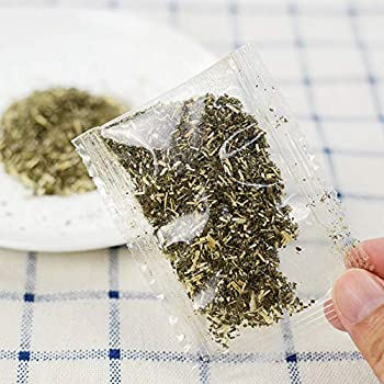 Animaux Cataire Catnips Extra Strong Simplement Pet Dry Bagged Cat Mint Herbe pour Jouet pour Chat