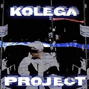 Kolega Project