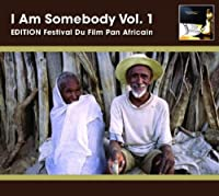 I Am Somebody 1 Festival