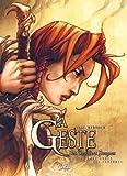 La Geste des Chevaliers Dragons T08 - Le Choeur des ténèbres