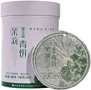 Best colorful yunnan tea Reviews