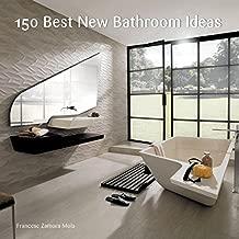 150أفضل أفكار جديدة الحمام