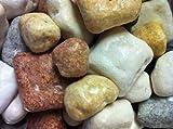 Schokoladensteine / Kieselsteine, 750 g