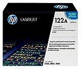 HP Q3964A - Tambor de impresora, color negro
