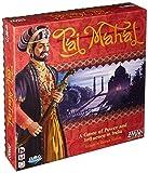 Taj Mahal - Mejor juego del año 2000