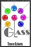 Glass (Crystal Corners Book 1) (English Edition)