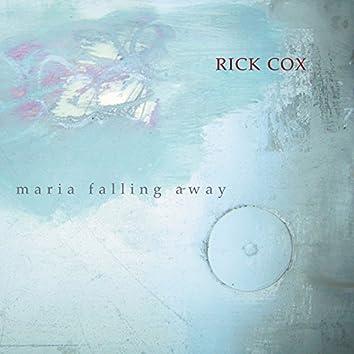 Cox: Maria Falling Away