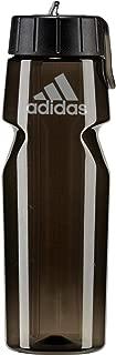 adidas Trail 750 ML Bottle