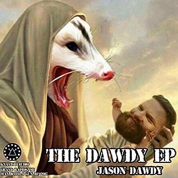 The Dawdy EP