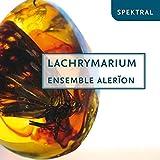 Lachrymarium - Madrigale