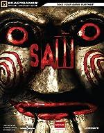 Saw: Official Strategy Guide de Michael Owen