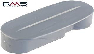 Abdeckung Schwinge grau RMS für Vespa 125-200 PX/PE preisvergleich preisvergleich bei bike-lab.eu
