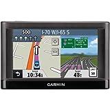 Best Garmin Nuvis - Garmin nüvi 42LM 4.3-Inch Portable Vehicle GPS Review
