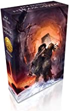 House of Hades, The (Heroes of Olympus, The, Book Four, Special Limited Edition)
