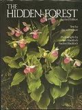 The Hidden Forest
