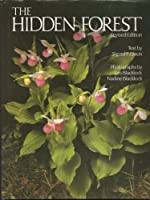 The Hidden Forest 0140053239 Book Cover