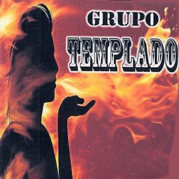 Grupo Templado