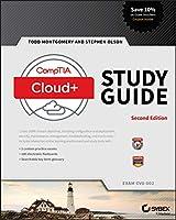 CompTIA Cloud+ Study Guide: Exam CV0-002