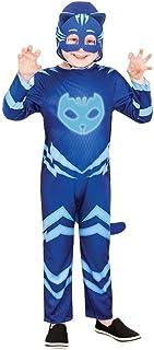 Rubie's Unisex Catboy Costume