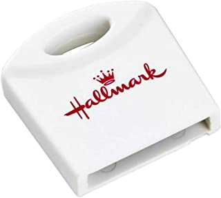 Hallmark Northpole Communicator Cartridge 2019