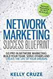 Network Marketings