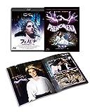 フェノミナ -日本語吹替音声収録4Kレストア版-[Blu-ray/ブルーレイ]