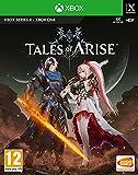 Tales of Arise - XONE