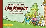 Mika, Ida und der Eselschreck: Eine Geschichte über eine Regenbogenfamilie (kids in BALANCE)